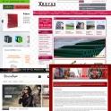 Tvorba webu